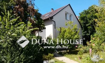 Eladó Ház, Pest megye, Szentendre, Ribizli utca