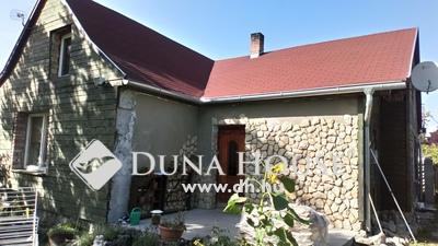 Eladó Ház, Pest megye, Zsámbék, Magyar utca