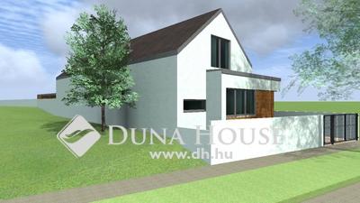 Eladó Ház, Budapest, 16 kerület, csendes családias