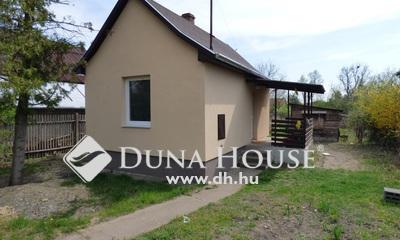 Eladó Ház, Hajdú-Bihar megye, Debrecen, Bayk András kert