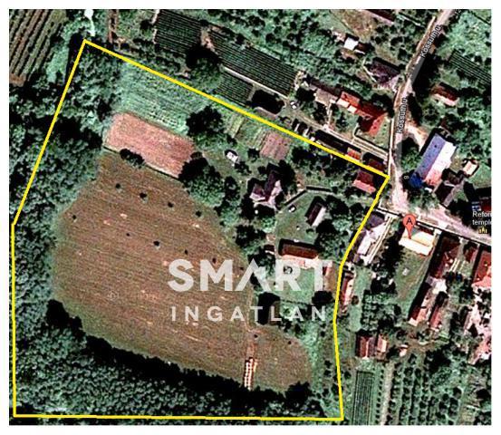 Eladó Ház, Szabolcs-Szatmár-Bereg megye, Sonkád,