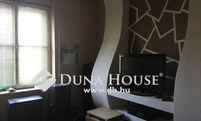 Eladó Lakás, Budapest, 21 kerület, Völgy utca