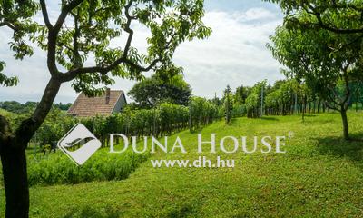 Eladó Ház, Zala megye, Zalaegerszeg, Gógánhegy lábánál, gyönyörű panorámás birtok