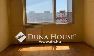 Eladó Lakás, Budapest, 19 kerület, Eötvös utca