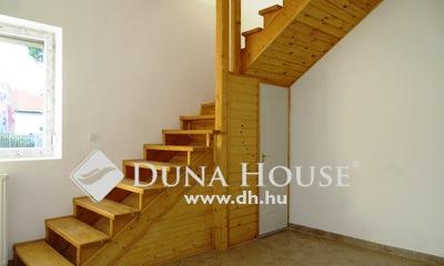 Eladó Ház, Budapest, 19 kerület, Teljesen felújított,szigetelt,két szint