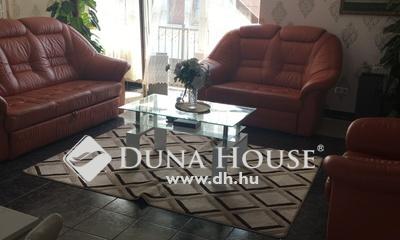 Eladó Ház, Budapest, 19 kerület, Óváros jó részén