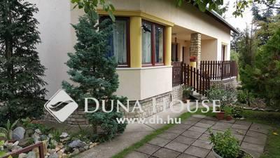 Eladó Ház, Pest megye, Szentendre, Bolygó utca