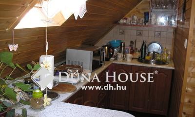 Eladó Ház, Zala megye, Zalaegerszeg, Andráshida csendes része
