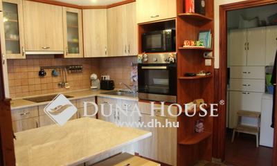 Eladó Ház, Hajdú-Bihar megye, Debrecen, Vadaskert utca