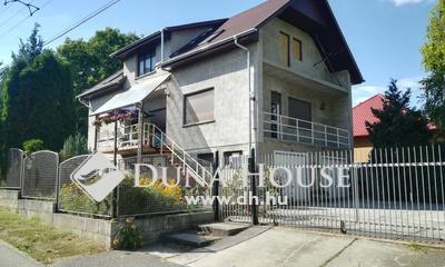 Eladó Ház, Pest megye, Mende, Két generációs ház, a központhoz közel