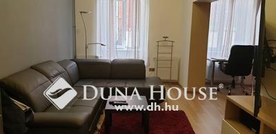 Eladó Lakás, Budapest, 6 kerület, 54 nm-es lakás közel a Gozsdu udvarhoz