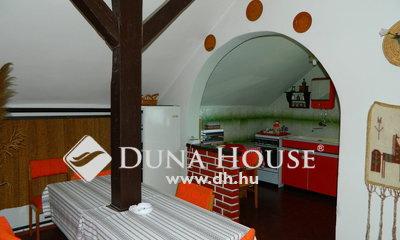 Eladó Ház, Zala megye, Zalaegerszeg, Vasút utca