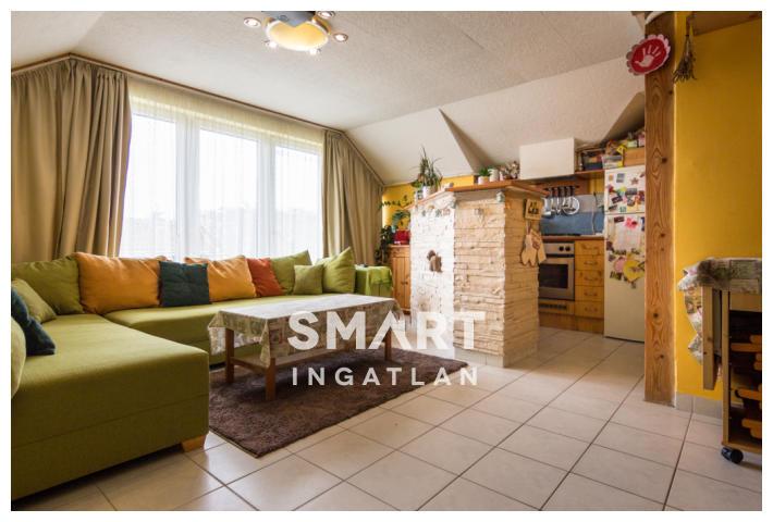 Eladó Ház, Budapest, 20 kerület, Csendes utcában KÉT GENERÁCIÓS házrész