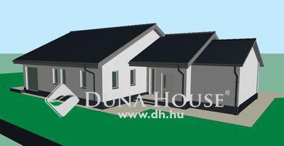 Eladó Ház, Pest megye, Érd, Csok képes új építésű családi ház Érden.