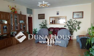 Eladó Ház, Veszprém megye, Veszprém, Dózsaváros