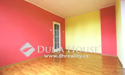 Prodej bytu, Bělčice, Okres Strakonice