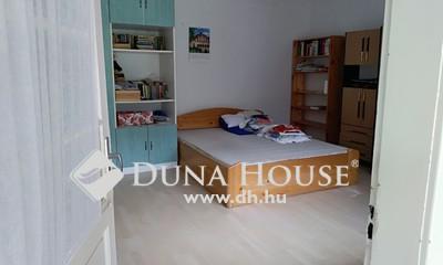 Eladó Ház, Budapest, 20 kerület, Átlós utca
