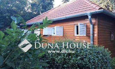 Eladó Ház, Pest megye, Szentendre, Vadász utca