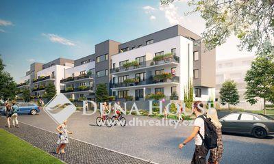 Prodej bytu, Jiráskova, Unhošť