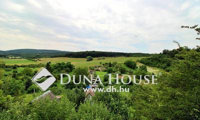 Eladó Ház, Komárom-Esztergom megye, Tatabánya, Hosszúhegy utca