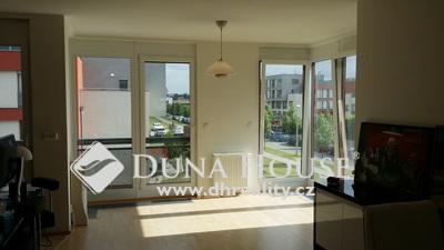 Prodej bytu, K Dálnici, Praha 10 Pitkovice