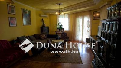 Eladó Ház, Békés megye, Békéscsaba, Belváros közelében