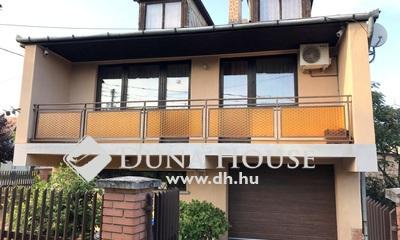 Eladó Ház, Budapest, 18 kerület, Szemeretelep, 583-as telken,160 nm-es,6 szobás ház