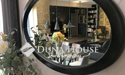 Eladó Ház, Budapest, 23 kerület, Energiatakarékos, luxus ház, városközeli zsákutca!