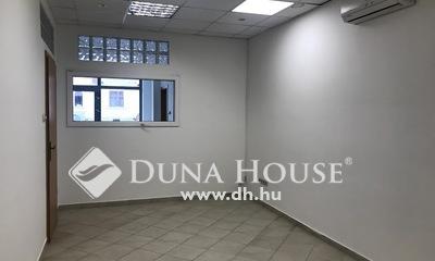 Kiadó üzlethelyiség, Győr-Moson-Sopron megye, Győr, RÉVFALU KÖZPONTI RÉSZÉN