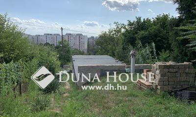 Eladó Telek, Komárom-Esztergom megye, Tatabánya, Központhoz közeli telek