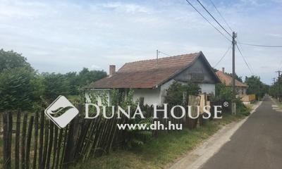 Eladó Ház, Pest megye, Újszilvás, 50nm-es Felújítandó ház