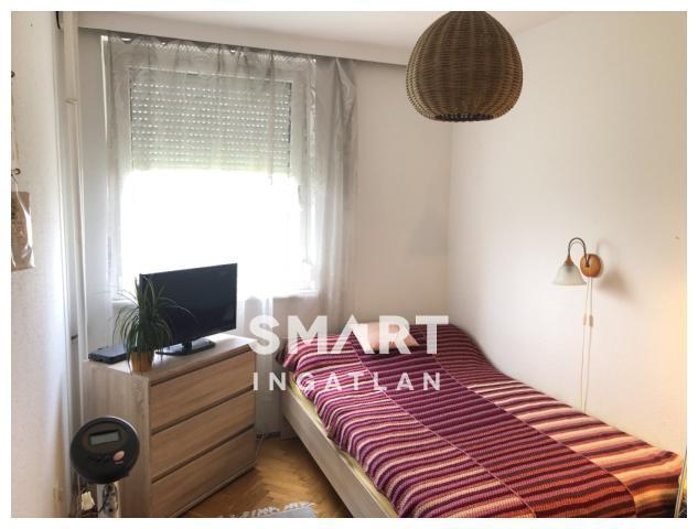 Eladó Lakás, Budapest, 14 kerület, Zugló! Panelprogramos-zöldövezeti lakás!
