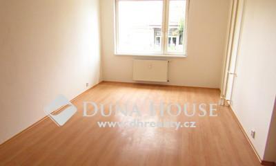 Prodej bytu, Na Jarově, Praha 3 Žižkov