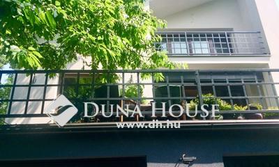Eladó Ház, Budapest, 12 kerület, Svábhegyen