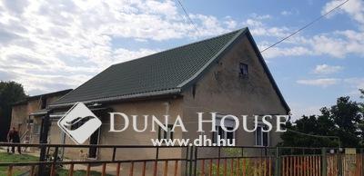 Eladó Ház, Tolna megye, Dombóvár, ---Vállalkozás számára alkalmas ingatlan---