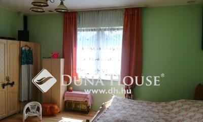 Eladó Ház, Pest megye, Monorierdő, 2 szobás ház a Polgármesteri hivatal közelében