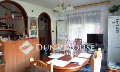 Eladó Ház, Békés megye, Békéscsaba, Pozsonyi utca környéke