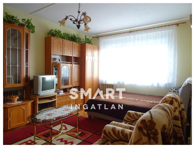 Eladó Lakás, Győr-Moson-Sopron megye, Győr, Felújított 2 szobás panel sürgősen eladó!