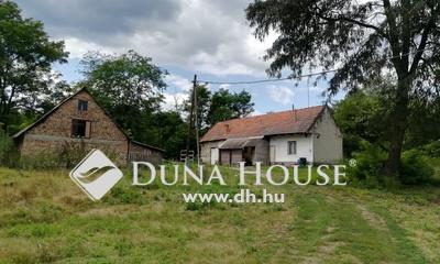 Eladó Ház, Pest megye, Nyáregyháza, Erdőszéli tanya, nagy telekkel
