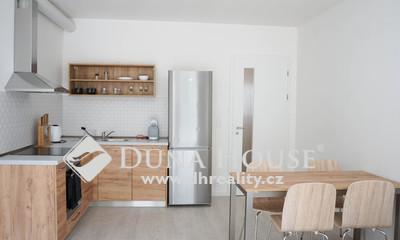 Prodej bytu, Pod Kavalírkou, Praha 5 Košíře