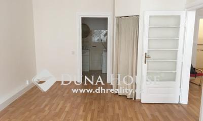 Prodej bytu, Kaprova, Praha 1 Staré Město