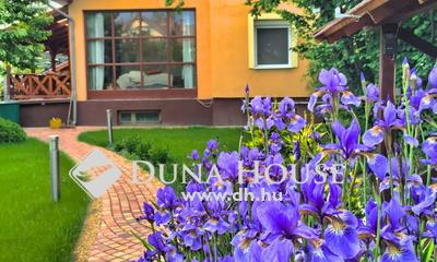 Eladó Ház, Pest megye, Szentendre, Pannónia telep