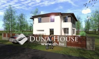Eladó Ház, Budapest, 17 kerület, RÁKOSKERTEN, MODERN ÚJ ÉPÍTÉSŰ