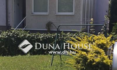 Eladó Ház, Budapest, 20 kerület, két generációs családi ház