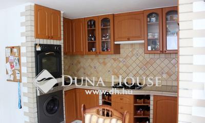 Eladó Ház, Budapest, 19 kerület, Wekerle