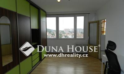Prodej bytu, Praha 8 Kobylisy