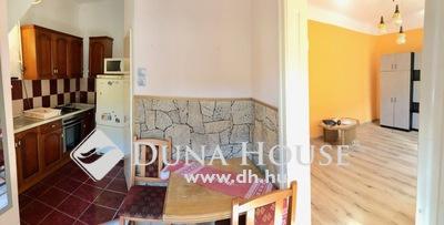 Eladó Ház, Budapest, 19 kerület, KÖKI szomszédságában.