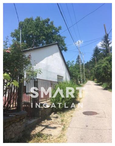 Eladó Ház, Baranya megye, Pécs, Deindol