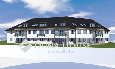 Eladó Lakás, Pest megye, Gödöllő, lakóparki környezet