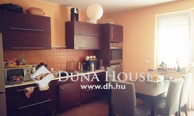 Eladó Ház, Budapest, 17 kerület, Rákoscsaba
